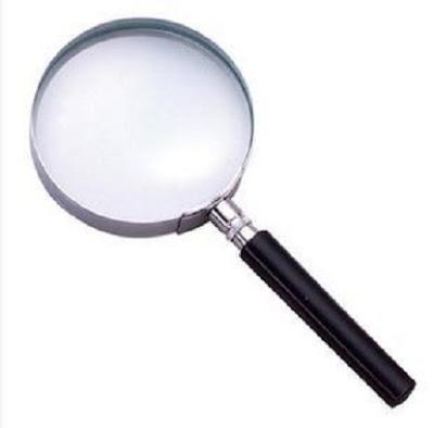 Lup termasuk alat optik - berbagaireviews.com