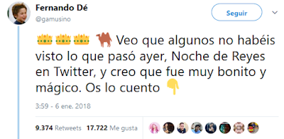 https://twitter.com/gamusino/status/949611480613343232