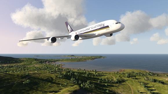 aerofly-rc-7-ultimate-edition-pc-screenshot-www.ovagames.com-5