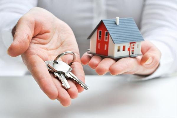 Bí quyết cho người đi mua nhà lần đầu
