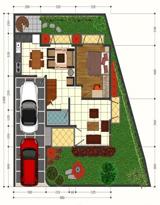 layout-kemuning-sudut-lt-1.jpg