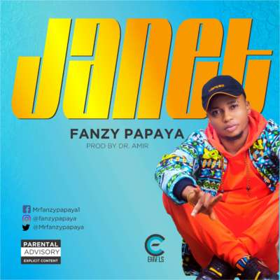 """With a lot of mega hits and tunes under his belt , Christian Obiora @fanzypapaya popularly know as Fanzy Papaya is a sensational Igbo, Anambra norm singer. The highlife Prince, Nigerian born hit-maker from the East released his album under his former record label branded """"Gold and Silver"""" online on February 26, 2016 in various stores locally and internationally and it made waves both locally and Internationally.  Fanzy, the amazing voice behind 'Bless Me' and 'Paulina' has worked with core driven Nigerian Artistes like Flavor and Patoranking. Fanzy Papaya is definitely one of the artistes to watch out for this year."""