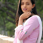 Bhavana Cute Actress Hot Images