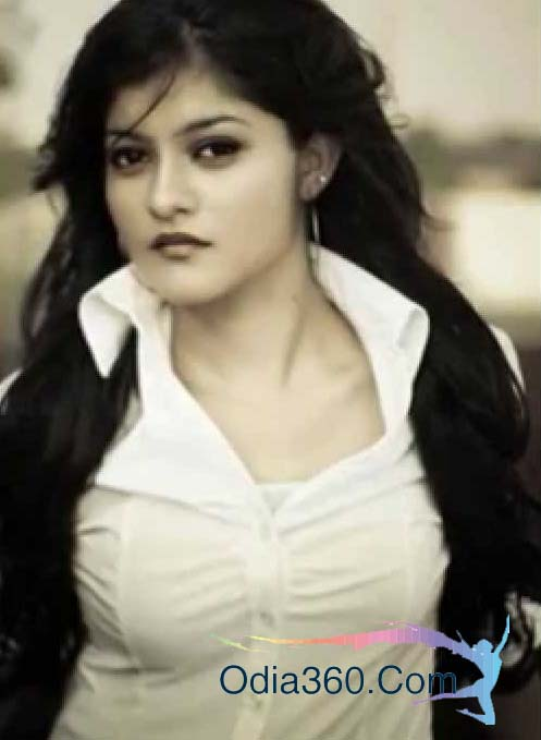 All Odiya Actres Nude Images