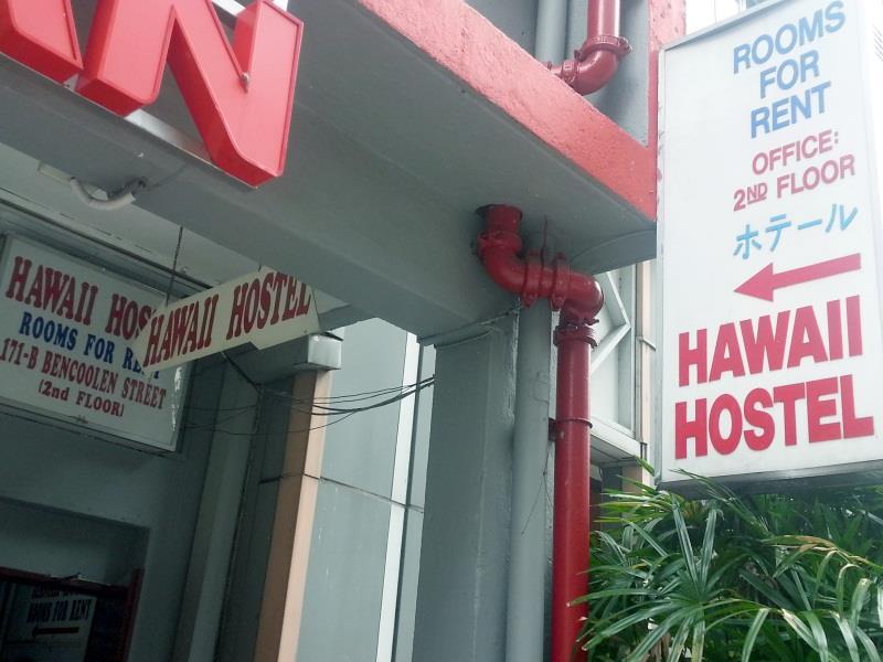 Hotel Murah Di Bugis Singapore Untuk Keluarga Penginapan