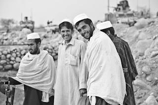 Apakah Perbedaan Agama Dan Budaya?