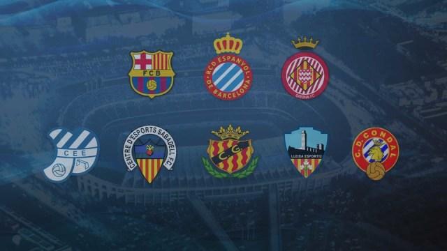 FC Barcelona (Novinky)