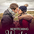 With Love For Romantic Books - Bewitching Winter by Serenity Woods - Book Review, Guest Post & Giveaway