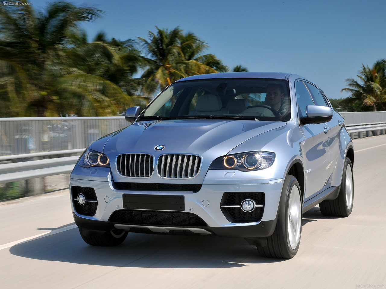 Car About Car Which Car Sport Car New Cars Wallpapers Photos