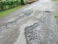 Assicurazione auto: quale garanzia accessoria stipulare in caso di danneggiamenti in strada?