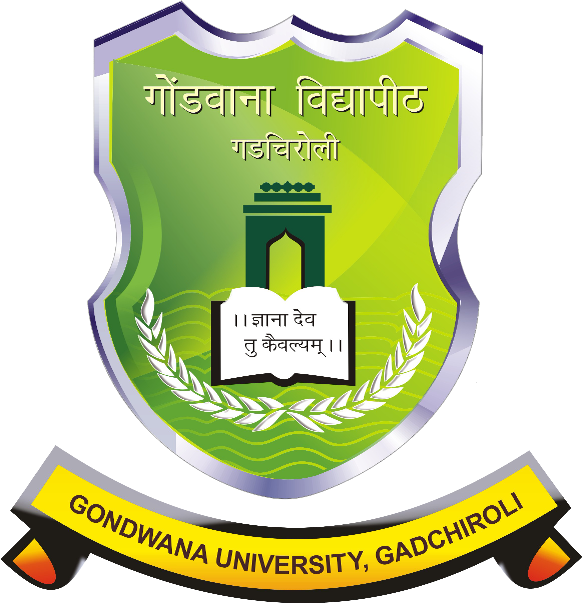 Download BSc Second Year Gondwana University Gadchiroli All Previous Question Papers.