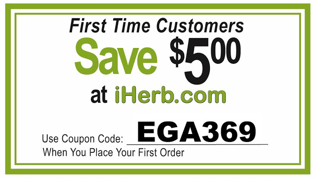 Set_Real_Techniques_coupon_code_discount_iherb_01