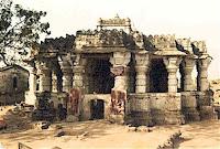 Bilpkeshwar Mandir Ratlam