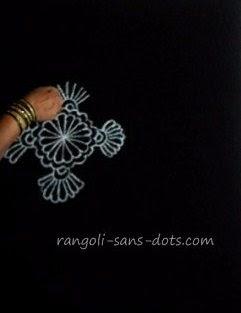 rangoli-131-d-2.jpg