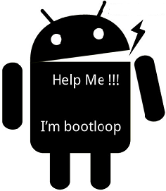 Cara Mengatasi Bootloop Pada Xiaomi Redmi Note 3 Pro