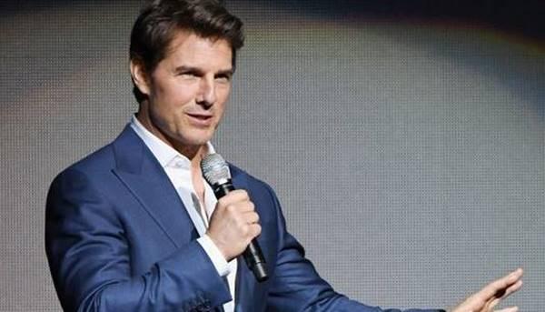 50 Fakta Menarik Tom Cruise yang Tidak Diketahui Banyak Orang