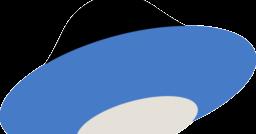 Луколовка: Установка и настройка Яндекс Диск в Ubuntu 16 10