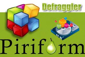 Software Defraggler 2.20.989, Untuk membantu mempercepat kinerja komputer