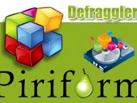Software Defraggler, Untuk Membantu Mempercepat Kinerja Komputer
