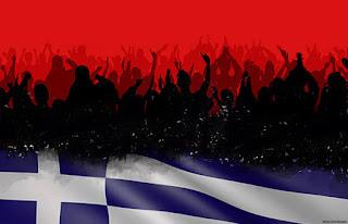 Κάλλιο αργά, παρά ποτέ… για τον «μνημονιακό» ΣΥΡΙΖΑ
