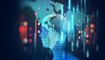 جارتنر: تقنيات الذكاء الاصطناعي تصل إلى معظم النظم البرمجية بحلول عام 2020