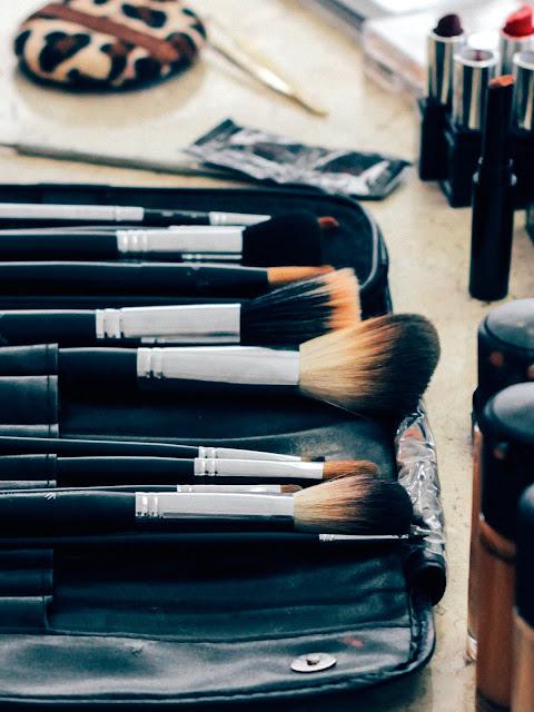 manta-brochas-maquillaje