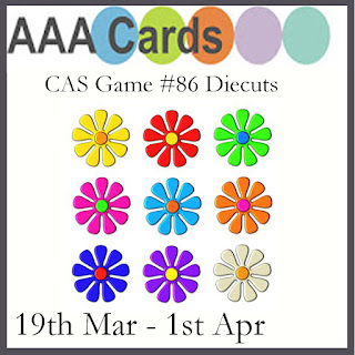http://aaacards.blogspot.com/2017/03/cas-game-86-diecuts.html