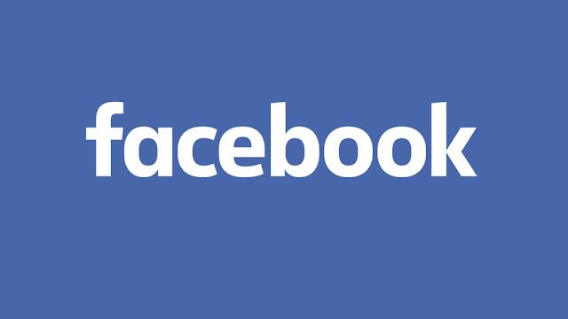 تطبيقات تشارك البيانات الشخصية للمستخدمين على فيسبوك احذر منها