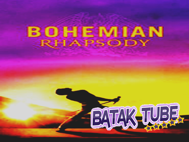 Nonton-Movie-Bohemian-Rhapsody-Subtitle-Indonesia
