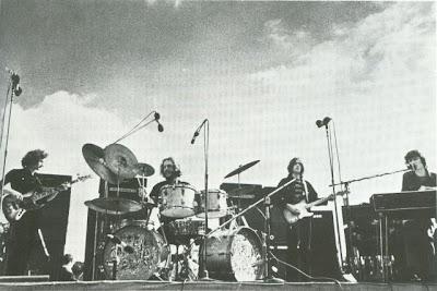 blind_faith,hyde_park_1969,dvd,eric_clapton,Steve_Winwood,Ginger_Baker,Rick_Grech,cream,traffic,psychedelic-rocknroll,fender_telecaster