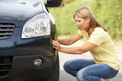 Las piezas de tu coche online