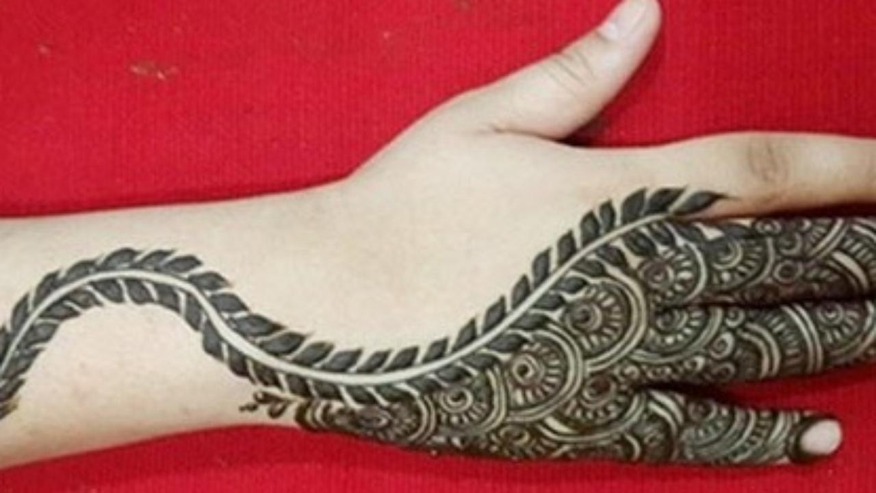 Mehndi Designs App Download : 28 original mehndi design download in mobile domseksa.com