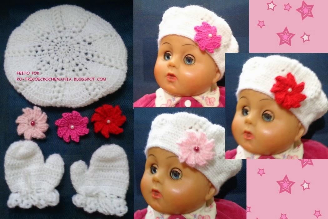 http   produto.mercadolivre.com.br MLB-578633074-lindo-conjunto-de-boina-e-luvas-em-croch-para-bebs- JM    afb35b7373f