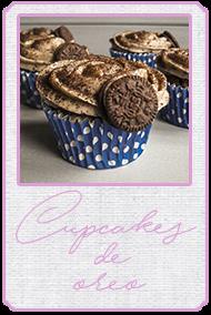 http://cukyscookies.blogspot.com.es/2015/03/cupcakes-de-oreo.html