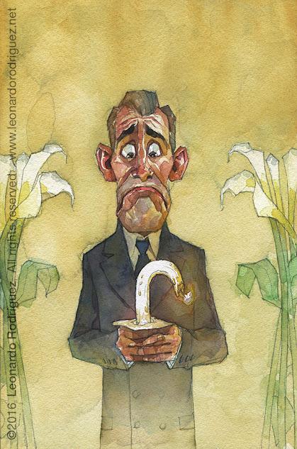 Mad-Magazine-illustration-artist-caricatures-in-spain