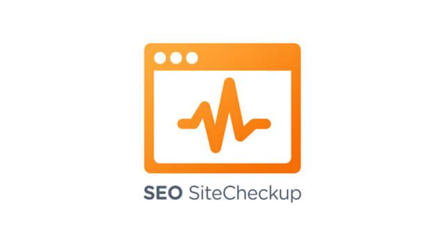 Seo-Site-Checkup
