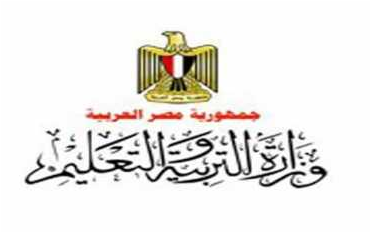 تفاصيل خبر تأجيل بدء الدراسة لمدة شهر كامل لجميع المدارس والجامعات المصرية 2017/2018