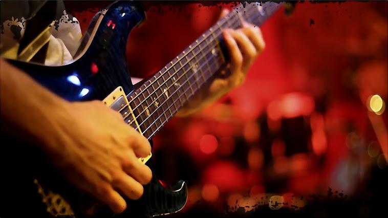 Guitar Chords for Kal Ho Na Ho song