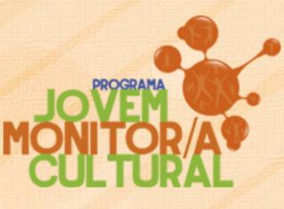 Programa tem 300 vagas, duas delas para o bairro Jaraguá