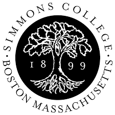 منح دراسية مقدمة من جامعة Simmons College في الولايات المتحدة الامريكية