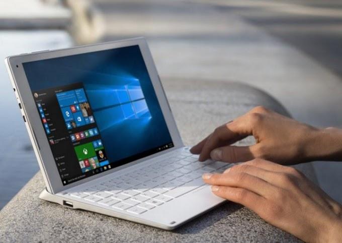 Microsoft actualiza requerimientos mínimos de Windows 10 y Windows 10 Móvil