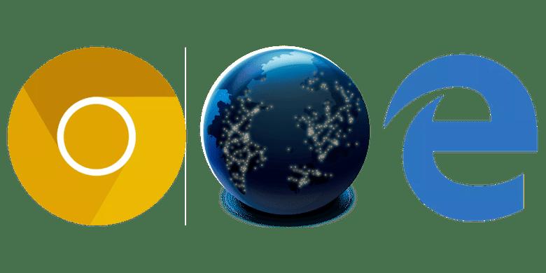 Microsoft-installa-Chrome