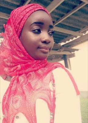 Female Student Of Unilorin Declared Missing