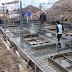Các loại móng xây nhà hiện nay tại Việt Nam