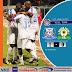 AZAM FC WAICHAPATA SINGIDA UNITED KWA TAABU