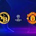 Young Boys vs Manchester United Full Match & Highlights 19 Sep 2018