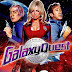 Critique : Galaxy Quest