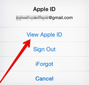 Cara mengatasi Verification Required saat instal aplikasi gratis di iPhone dan iPad Mengatasi Verification Required saat instal aplikasi gratis di iPhone dan iPad