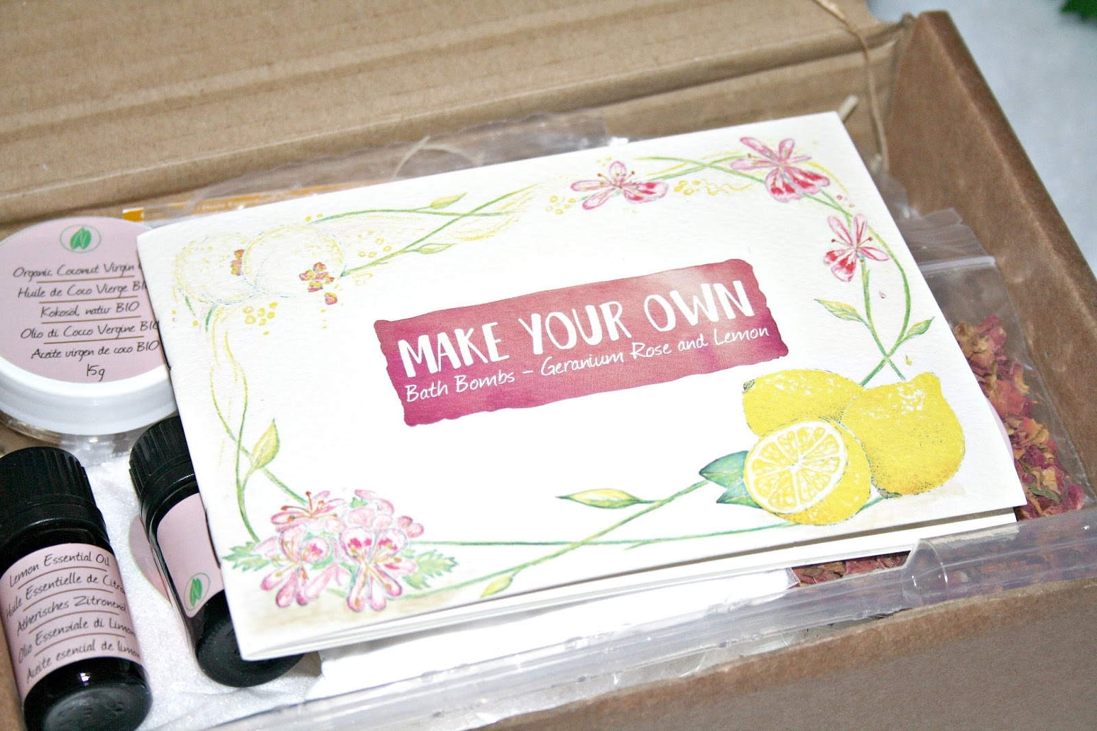 Beautyqueenuk naissance make your own bath bombs for I want to design my own bathroom