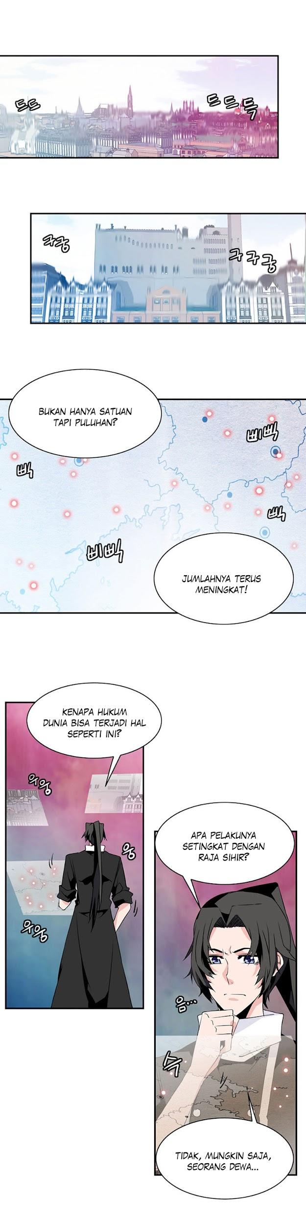 Dilarang COPAS - situs resmi www.mangacanblog.com - Komik wizardly tower 043 - chapter 43 44 Indonesia wizardly tower 043 - chapter 43 Terbaru 1 Baca Manga Komik Indonesia Mangacan